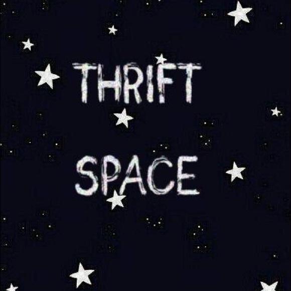 thriftspace44